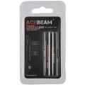 Acebeam ARC18650NP-260A