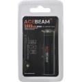 Acebeam ARC18650NP-340A