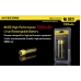 Краткое описание достоинств аккумулятора Nitecore NL-183 2300mAh