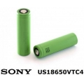 Sony US18650VTC4 2100mah