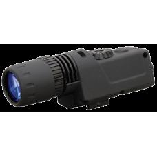 Pulsar 805 лазерный осветитель для ПНВ