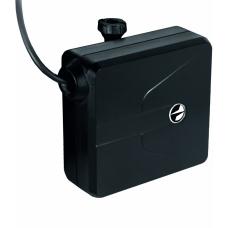 Pulsar EPS3 источник внешнего питания в черном корпусе из пластика
