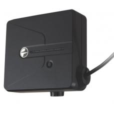 Pulsar EPS3i источник внешнего питания в черном корпусе из пластика