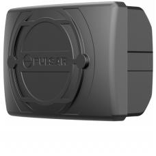 Pulsar IPS5 источник внешнего питания в черном корпусе из пластика