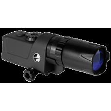 Pulsar L-915 лазерный осветитель для ПНВ