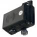 Видеорекордер Newton CVR640 с винтом крепления на планку Weaver