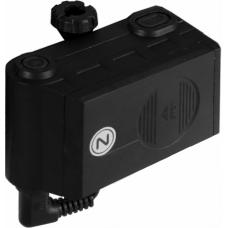 Pulsar Newton CVR640 видерекордер в корпусе из черного ударопрочного пластика