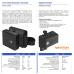 Устройство для записи видео Pulsar Newton CVR640