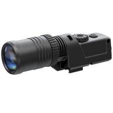 Pulsar x850 лазерный осветитель для ПНВ