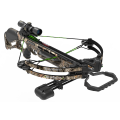 Barnett Brotherhood Realtree Xtra
