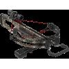 Barnett Raptor FX Premium Red Dot Scope