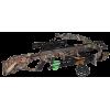 Excalibur Matrix 330