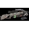 Excalibur Matrix Mega 405