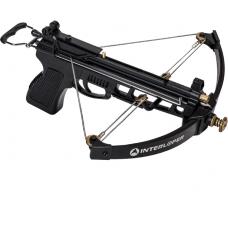 IInterloper Аспид  - арбалет-пистолет
