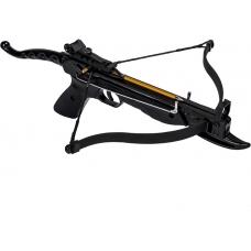 Interloper Скаут - арбалет-пистолет