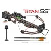 TEN POINT Titan SS