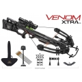 TEN POINT Venom Xtra