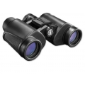 Bushnell Powerview 7x35