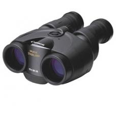 Бинокль Canon 10x30 IS с стабилизацией изображения
