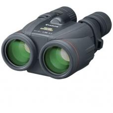 Бинокль Canon 10x42 L IS WP с стабилизацией изображения