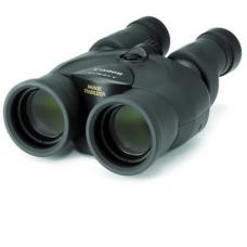 Бинокль Canon 12x36 IS с стабилизацией изображения