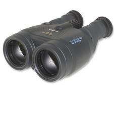 Бинокль Canon 15x50 IS All Weather с стабилизацией изображения