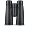 Carl Zeiss 12X45 T* Conquest