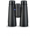Carl Zeiss 15X45 T* Conquest