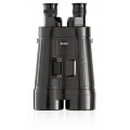 Carl Zeiss 20x60 T* S Image Stabilization Binoculars