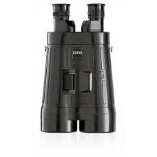 Бинокль Carl Zeiss 20x60 T* S Image Stabilization Binoculars известной фирмы-производителя с стабилизатором изображения