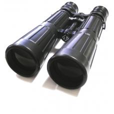 Бинокль Carl Zeiss 8x56 B/GA Dialyt T*известной фирмы-производителя
