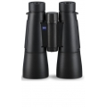 Carl Zeiss Conquest 10x56 T*