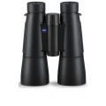 Carl Zeiss Conquest 8x56 T*