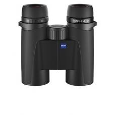 Бинокль CARL ZEISS CONQUEST HD 10x32 известной фирмы-производителя