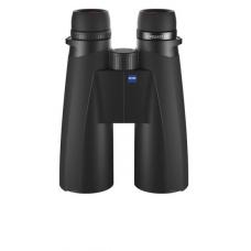 Бинокль CARL ZEISS CONQUEST HD 10x56 известной фирмы-производителя