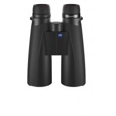 Бинокль CARL ZEISS CONQUEST HD 15x56 известной фирмы-производителя