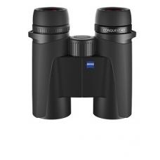 Бинокль CARL ZEISS CONQUEST HD 8x32 известной фирмы-производителя