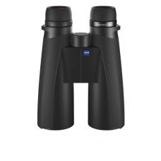 Бинокль CARL ZEISS CONQUEST HD 8x56 известной фирмы-производителя