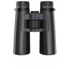 Carl Zeiss Victory HT 10x42