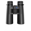 Carl Zeiss Victory HT 8x42