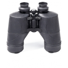 Классический бинокль Docter Nobilem 10x50 B/GA (50853) в черном корпусе