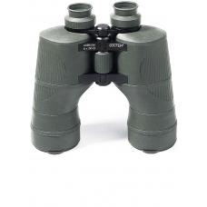 Классический бинокль Docter Nobilem 8x56 B/GA (50843) в черном корпусе