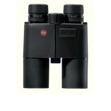 Профессиональный бинокль-дальномер LEICA GEOVID 10x42 HD-R