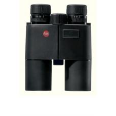Профессиональный бинокль-дальномер LEICA GEOVID 8x42 HD-R