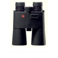 LEICA Geovid 8X56 HD-M