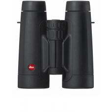 Бинокль Leica Trinovid 10x42 HD по доступной цене