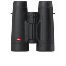 Бинокль Leica Trinovid 8x42 HD по доступной цене