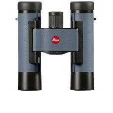Бинокль Leica Ultravid 8x20 Colorline по доступной цене