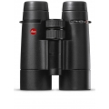 Leica Ultravid 10x42 HD Plus
