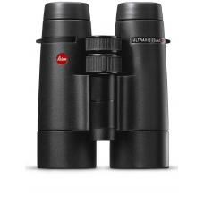 Бинокль Leica Ultravid 10x42 HD Plus высокого класса